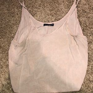Brandy Melville Tops - Tank top